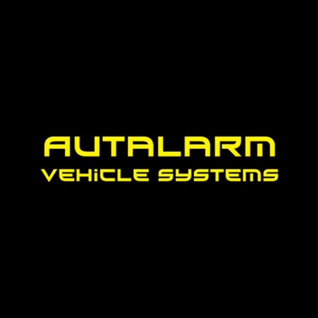 Autalarm - Rotherham, South Yorkshire S66 1WY - 07889 314656 | ShowMeLocal.com