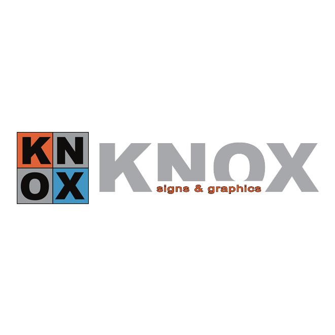 Knox Fleet & Display LLC - Windsor, CO 80550 - (970)460-7108 | ShowMeLocal.com