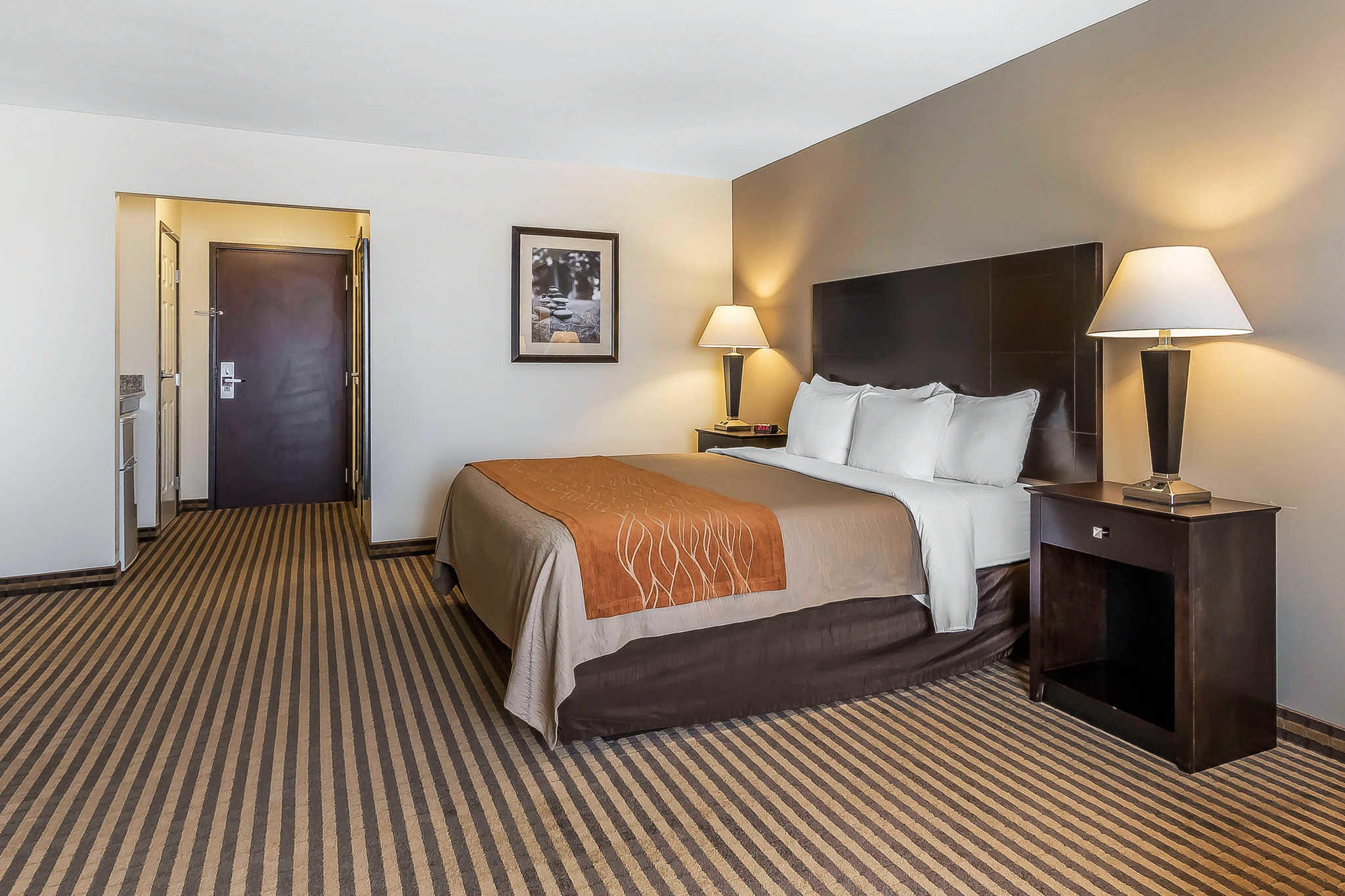 Comfort Inn Newton Kansas 28 Images Comfort Inn Suites