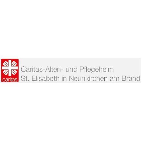 Bild zu Caritas-Alten- & Pflegeheim St. Elisabeth in Neunkirchen am Brand