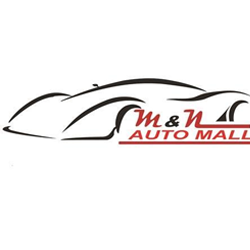 M & N Auto Mall - East Falmouth, MA 02536 - (508)540-3726 | ShowMeLocal.com