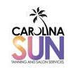 Carolina Sun Tanning Salon