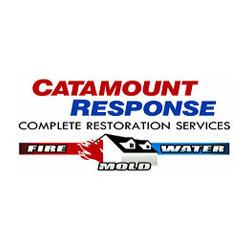 Catamount Response