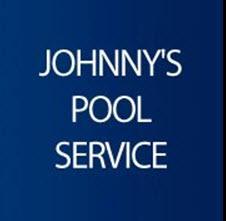 Johnny's Pool Service Inc