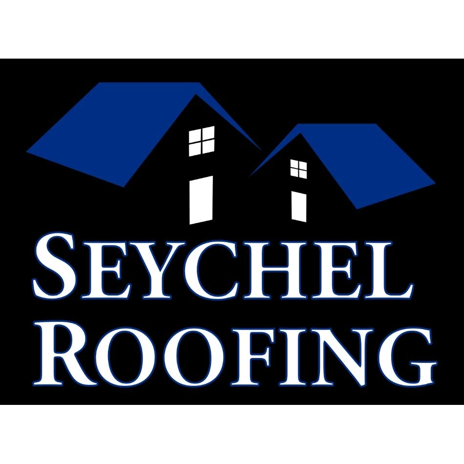 Seychel Roofing In Spring Tx 77379 Chamberofcommerce Com