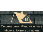 Thorburn Properties Inc Home Inspections