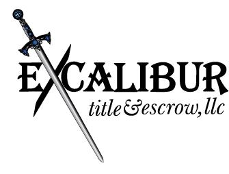 Excalibur Title and Escrow, LLC