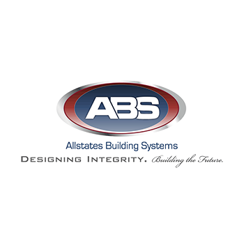Allstates Building Systems, Inc. - Lafayette, LA - General Contractors