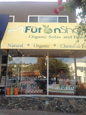 the futon shop coupons near me in san diego 8coupons