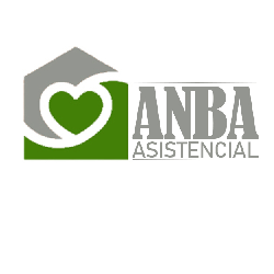 Anba Asistencial Asistencia Domiciliaria Barcelona