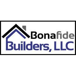 Bonafide Builders LLC