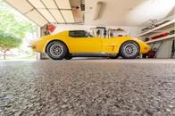 Image 12 | Hello Garage of Grand Rapids