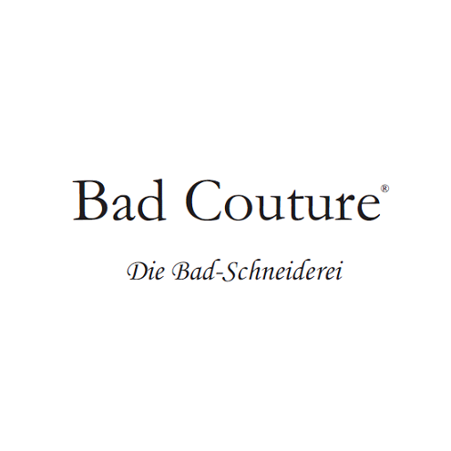 Bad Couture