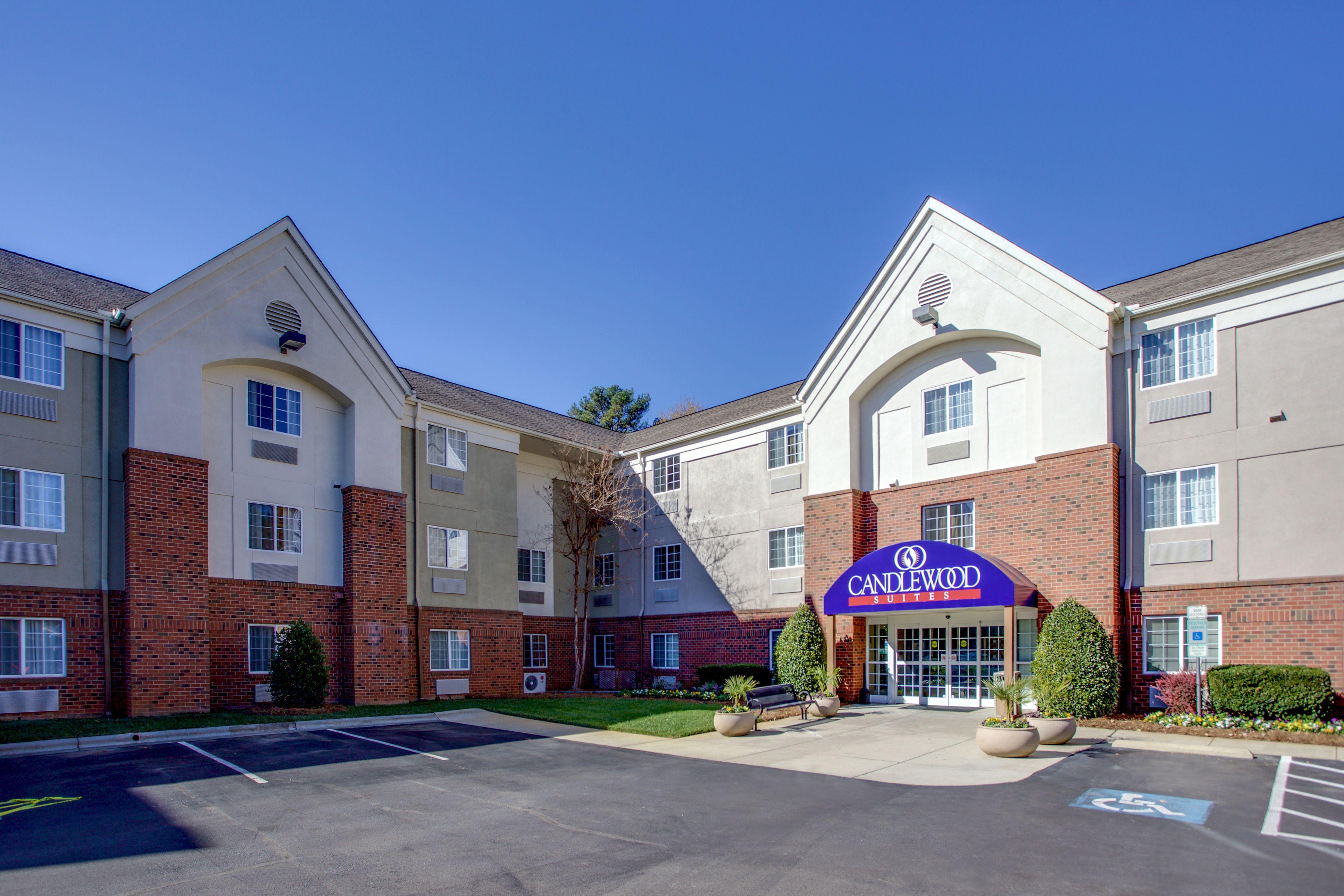 Hotels Near Frisco Tx