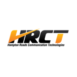 Hampton Roads Communications Technologies