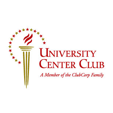 University Center Club at FSU - Tallahassee, FL - Party & Event Planning