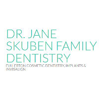 Jane Skuben, DDS