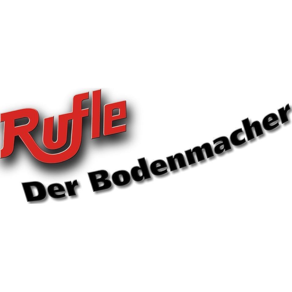 Rufle Fussboden GmbH