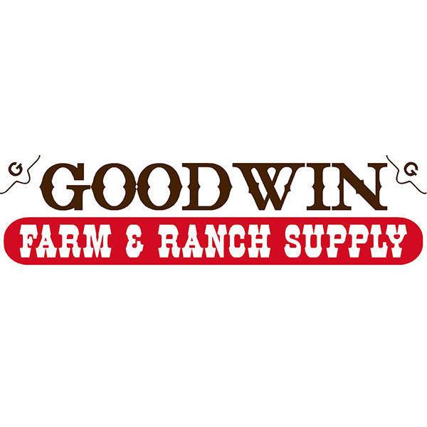 Goodwin Farm & Ranch Supply - Temple, TX 76504 - (254)773-8840 | ShowMeLocal.com