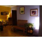 Planet Massage - Colchester, VT - Massage Therapists