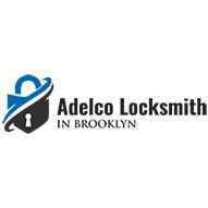Adelco Lock & Key