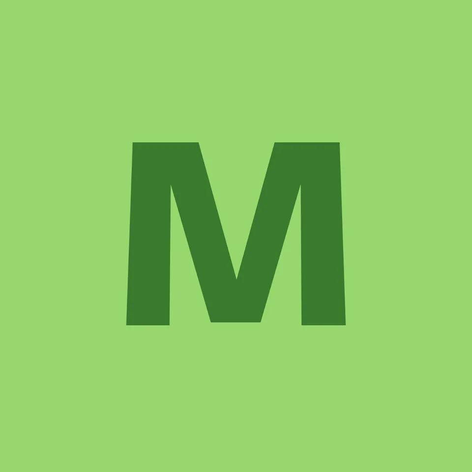 Multiservicios Electrocool