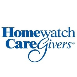 Homewatch CareGivers of Ann Arbor