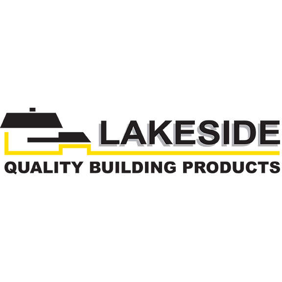 Lakeside Quality Building Products - Hannibal, NY 13074 - (315)564-3212 | ShowMeLocal.com