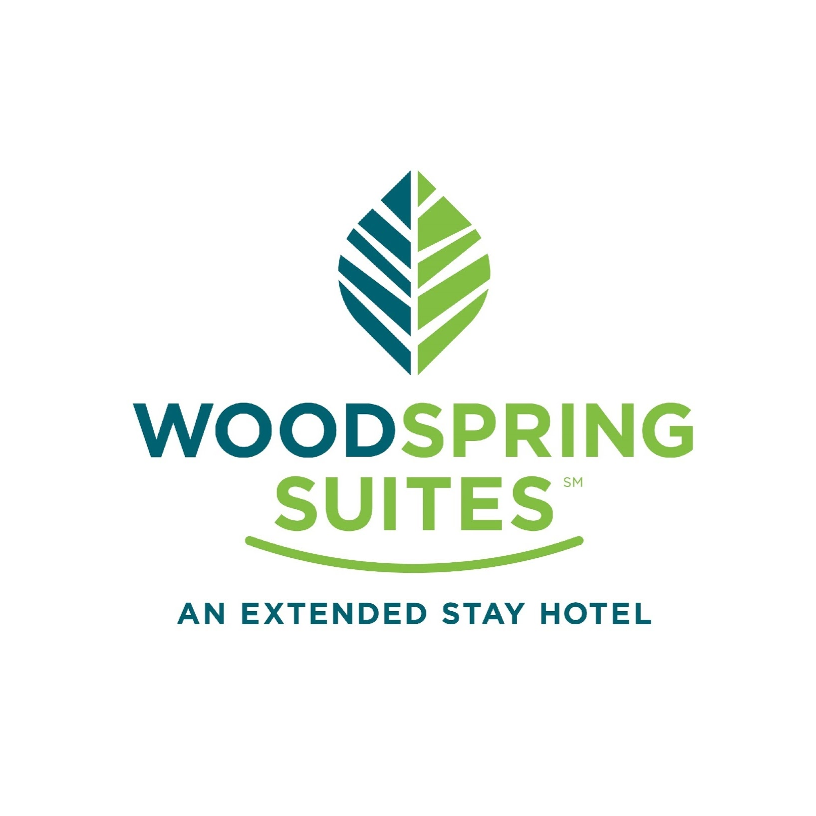 WoodSpring Suites Wichita North