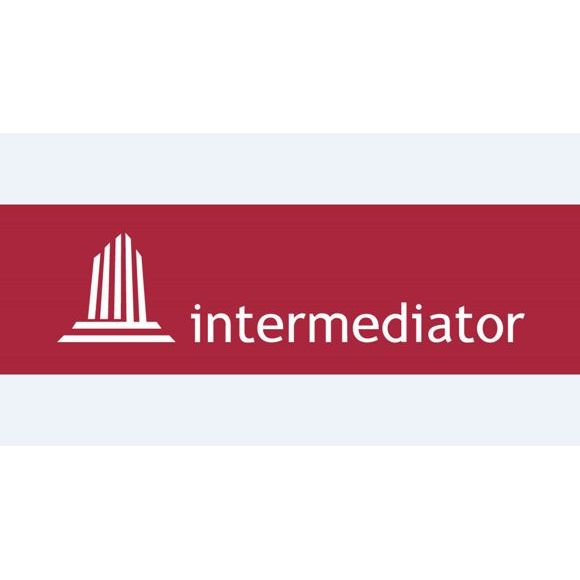 Intermediator Oy