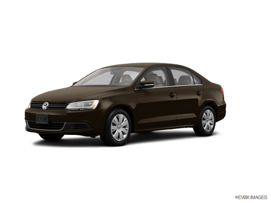 Hiley Volkswagen In Arlington Tx 76018 Citysearch