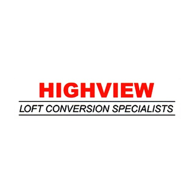 Highview Loft Conversion Specialists - Nottingham, Nottinghamshire NG3 5SP - 01159 203444 | ShowMeLocal.com