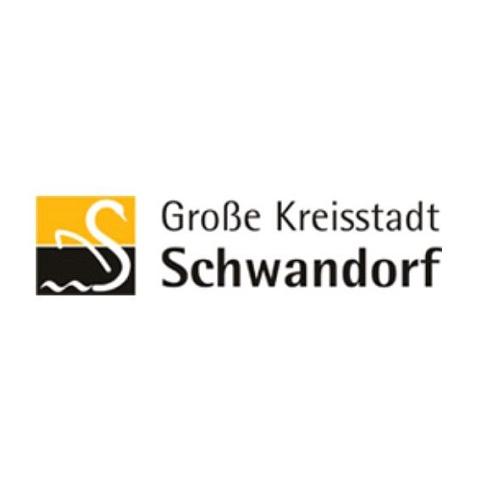 Bild zu Stadt Schwandorf in Schwandorf