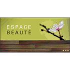 Espace Beaute - Sorel-Tracy, QC J3P 1G3 - (450)908-0510 | ShowMeLocal.com