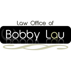 Law Office Of Babach 'Bobby' Lau