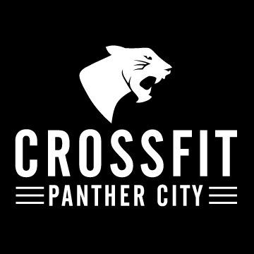 CrossFit Panther City