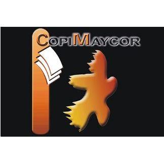 Copimaycor