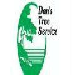 Dan's Tree Service - Bend, OR 97703 - (541)385-9419 | ShowMeLocal.com