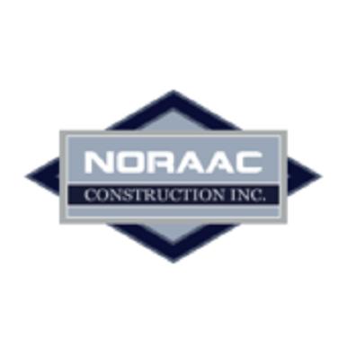 Noraac Construction Inc - Frisco, TX - Roofing Contractors