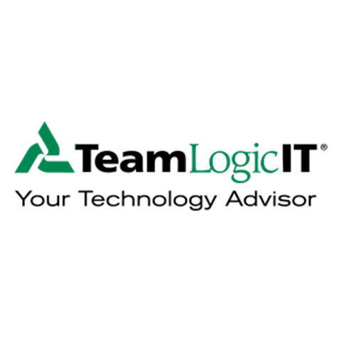 TeamLogic IT - Philadelphia, PA - Computer Consulting Services