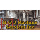 H & J Machine Services Inc - Dunmore, AB T1B 0K9 - (403)548-1782 | ShowMeLocal.com