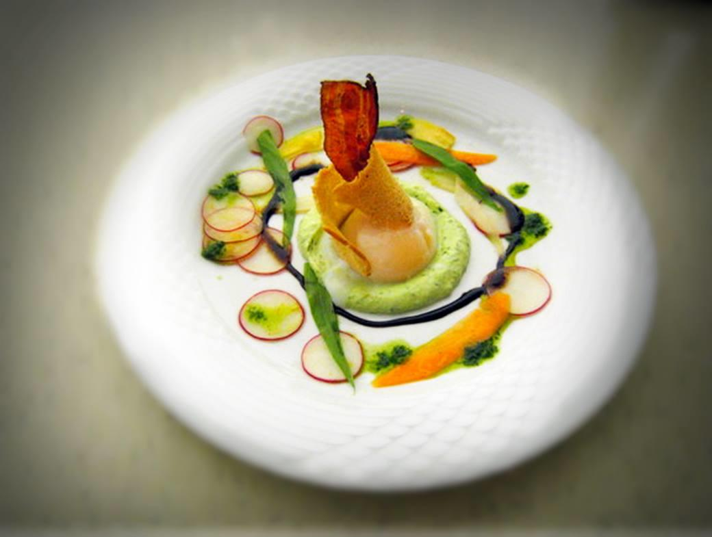 La Cuisine Kochschule GmbH