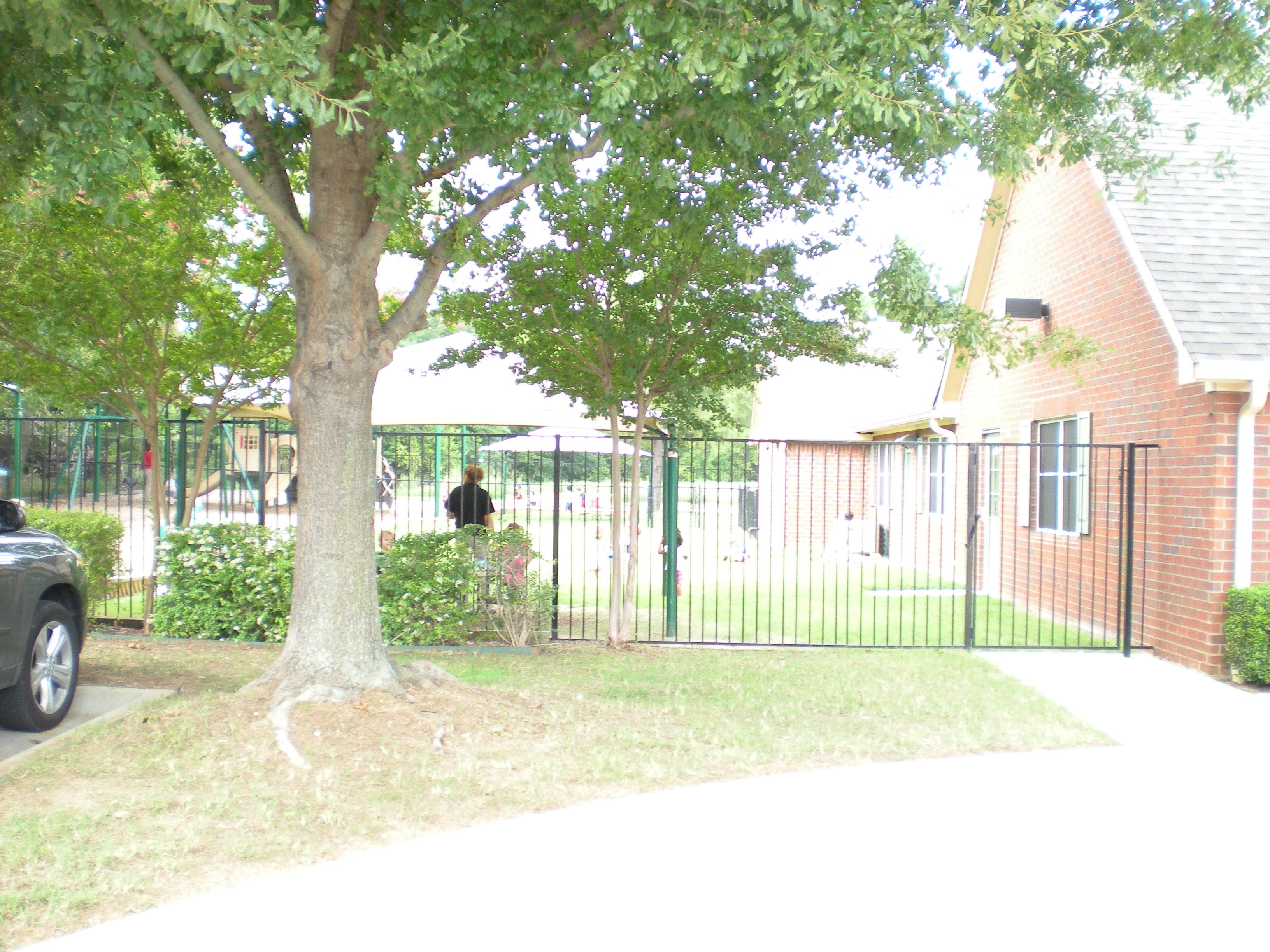 Primrose School of NE Flower Mound Flower Mound Texas LocalDatabase