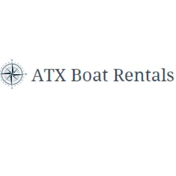 ATX Boat Rentals - Cedar Park, TX - Boat Dealers & Builders