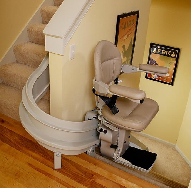Wheelchair Vehicle Lifts Accessnsm Autos Post