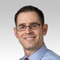David M. Shapiro, MD