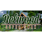 Belwood Super Snax - Belwood, ON N0B 1J0 - (519)843-5655 | ShowMeLocal.com