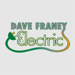 Dave Franey Electric LLC