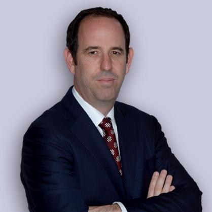Joshua W. Glotzer, APC