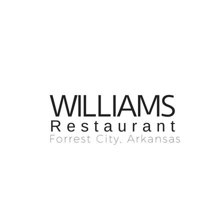Williams Restaurant
